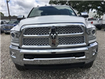 2018 Ram 2500 Crew Cab 4x4,  Pickup #180918 - photo 8