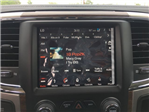 2018 Ram 2500 Crew Cab 4x4,  Pickup #180918 - photo 27