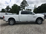 2018 Ram 2500 Crew Cab 4x4,  Pickup #180918 - photo 3