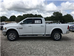 2018 Ram 2500 Crew Cab 4x4,  Pickup #180918 - photo 6