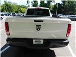 2018 Ram 1500 Quad Cab 4x2,  Pickup #180921 - photo 32