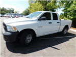 2018 Ram 1500 Quad Cab 4x2,  Pickup #180921 - photo 6