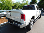 2018 Ram 2500 Crew Cab 4x4,  Pickup #180963 - photo 1