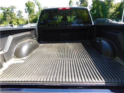 2018 Ram 2500 Crew Cab 4x4,  Pickup #180970 - photo 35