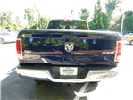2018 Ram 2500 Crew Cab 4x4,  Pickup #180970 - photo 34