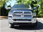 2018 Ram 2500 Crew Cab 4x4,  Pickup #180970 - photo 4