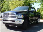 2018 Ram 2500 Crew Cab 4x4,  Pickup #180970 - photo 3