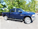 2018 Ram 2500 Crew Cab 4x4,  Pickup #180970 - photo 5