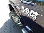 2018 Ram 2500 Crew Cab 4x4,  Pickup #180970 - photo 7