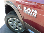 2018 Ram 2500 Crew Cab 4x4,  Pickup #180990 - photo 7
