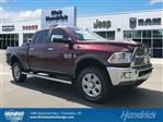 2018 Ram 2500 Crew Cab 4x4,  Pickup #180990 - photo 1