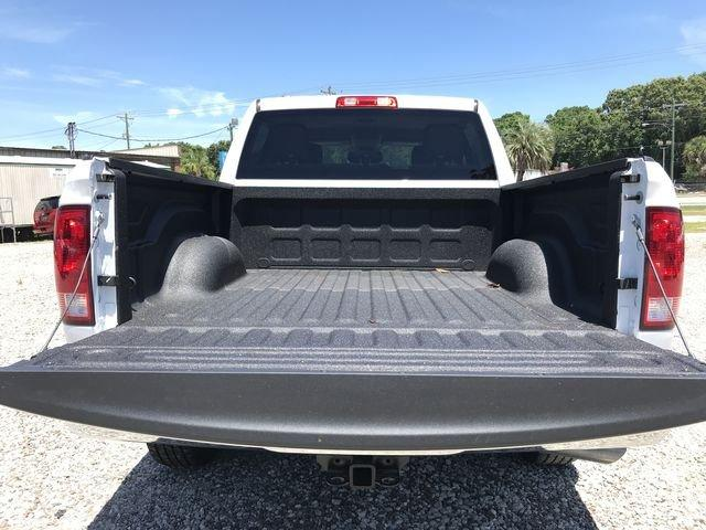 2018 Ram 1500 Crew Cab 4x2,  Pickup #181107 - photo 15