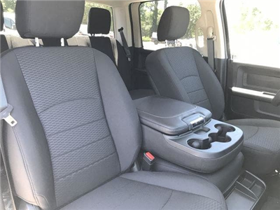2018 Ram 1500 Crew Cab 4x2,  Pickup #181107 - photo 16