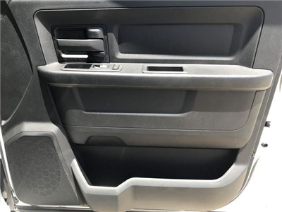 2018 Ram 1500 Crew Cab 4x2,  Pickup #181107 - photo 17