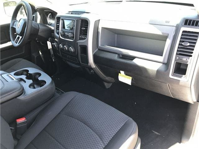2018 Ram 1500 Crew Cab 4x2,  Pickup #181107 - photo 19