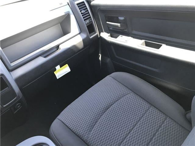 2018 Ram 1500 Crew Cab 4x2,  Pickup #181107 - photo 26