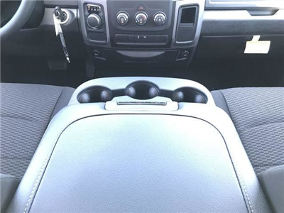 2018 Ram 1500 Crew Cab 4x2,  Pickup #181107 - photo 28