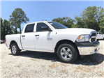 2018 Ram 1500 Crew Cab 4x2,  Pickup #181107 - photo 3