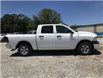 2018 Ram 1500 Crew Cab 4x2,  Pickup #181107 - photo 4