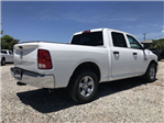 2018 Ram 1500 Crew Cab 4x2,  Pickup #181107 - photo 2