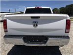 2018 Ram 1500 Crew Cab 4x2,  Pickup #181107 - photo 5