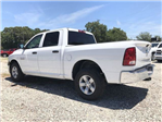 2018 Ram 1500 Crew Cab 4x2,  Pickup #181107 - photo 6