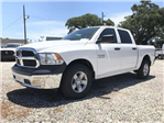 2018 Ram 1500 Crew Cab 4x2,  Pickup #181107 - photo 8