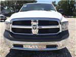 2018 Ram 1500 Crew Cab 4x2,  Pickup #181107 - photo 9
