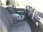 2018 Ram 1500 Crew Cab 4x2,  Pickup #181107 - photo 18