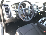 2018 Ram 1500 Crew Cab 4x2,  Pickup #181107 - photo 20