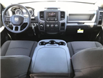 2018 Ram 1500 Crew Cab 4x2,  Pickup #181107 - photo 24