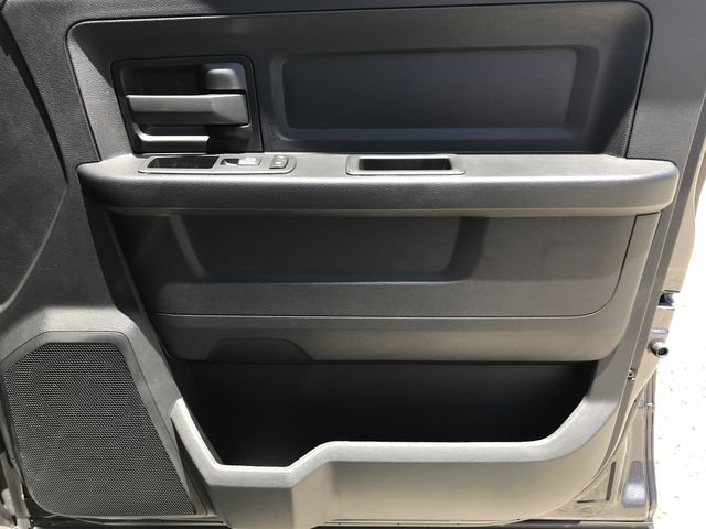 2018 Ram 1500 Crew Cab 4x4,  Pickup #181253 - photo 17