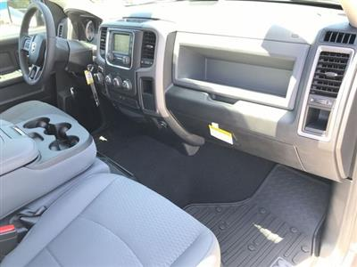 2018 Ram 1500 Crew Cab 4x4,  Pickup #181253 - photo 19