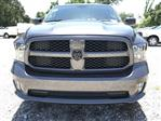 2018 Ram 1500 Crew Cab 4x4,  Pickup #181253 - photo 9