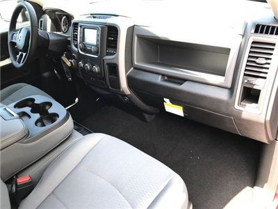 2018 Ram 1500 Crew Cab 4x4,  Pickup #181275 - photo 19