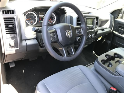 2018 Ram 1500 Crew Cab 4x4,  Pickup #181275 - photo 20