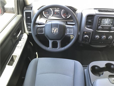 2018 Ram 1500 Crew Cab 4x4,  Pickup #181275 - photo 25
