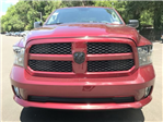 2018 Ram 1500 Crew Cab 4x4,  Pickup #181275 - photo 9
