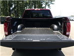 2018 Ram 1500 Crew Cab 4x4,  Pickup #181275 - photo 15