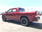 2018 Ram 1500 Crew Cab 4x4,  Pickup #181275 - photo 6