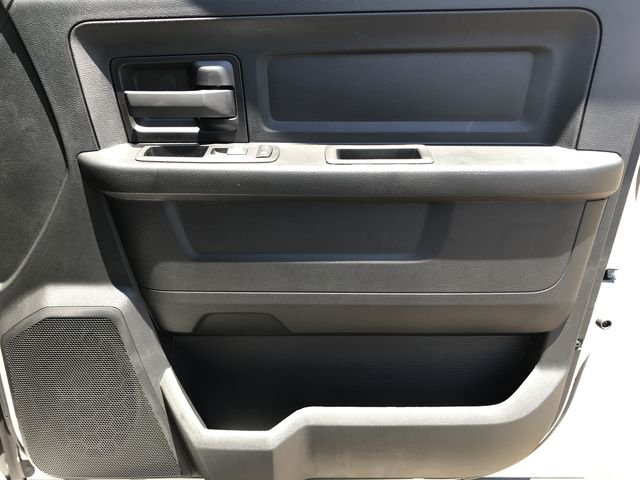2018 Ram 1500 Crew Cab 4x4,  Pickup #181329 - photo 17