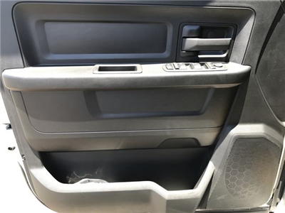 2018 Ram 1500 Crew Cab 4x4,  Pickup #181329 - photo 21