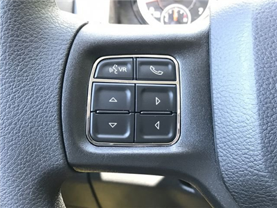 2018 Ram 1500 Crew Cab 4x4,  Pickup #181329 - photo 32