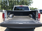 2018 Ram 1500 Crew Cab 4x4,  Pickup #181329 - photo 15
