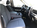 2018 Ram 1500 Crew Cab 4x4,  Pickup #181329 - photo 18
