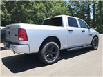 2018 Ram 1500 Crew Cab 4x4,  Pickup #181329 - photo 2