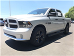 2018 Ram 1500 Crew Cab 4x4,  Pickup #181329 - photo 8