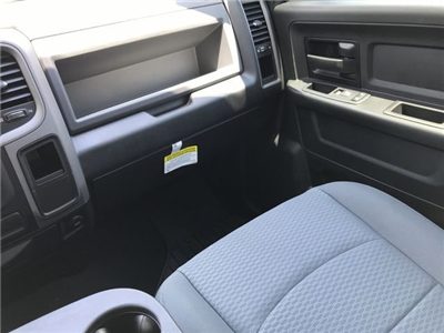 2018 Ram 1500 Crew Cab 4x2,  Pickup #181402 - photo 26