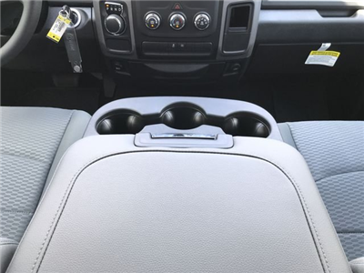 2018 Ram 1500 Crew Cab 4x2,  Pickup #181402 - photo 28