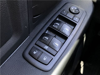 2018 Ram 1500 Crew Cab 4x2,  Pickup #181402 - photo 31
